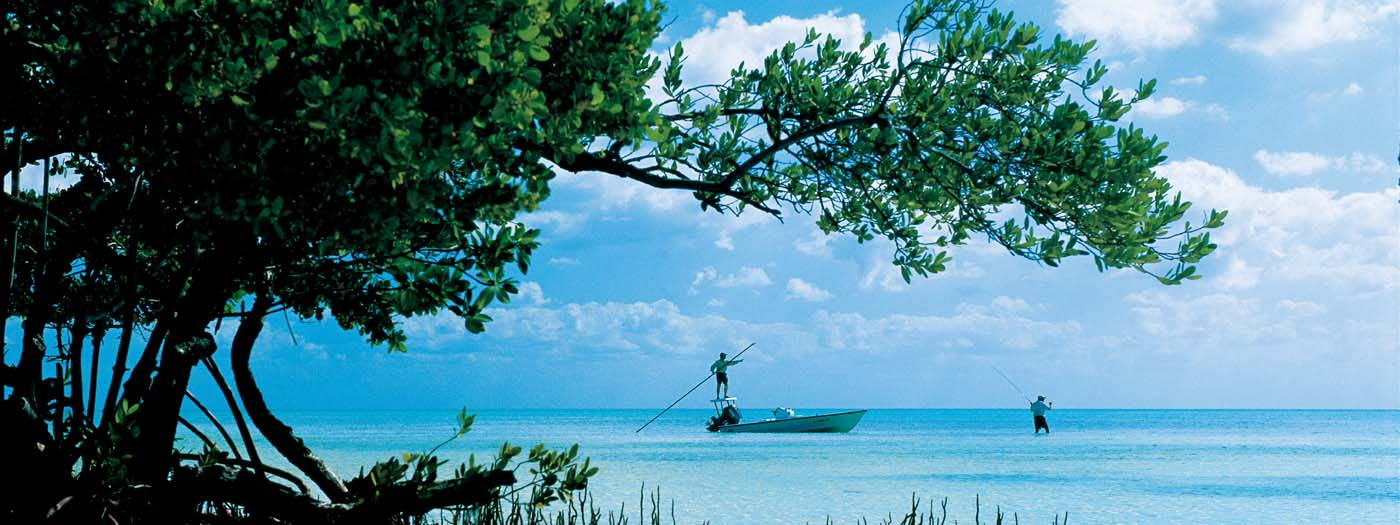 Key Colony Beach Boat Rentals 305.240.0548